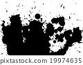 墨水 墨汁 油墨 19974635