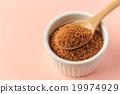 糖 食物 食品 19974929