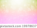 Abstract holiday background. 19978637