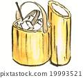 大水罐 水壺 投手 19993521