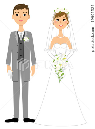 marriage, married, marry 19995523
