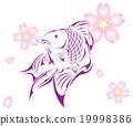 goldfish goldfishes gold 19998386