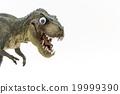 Moe Tyrannosaurus:搖擺不定的T-Rex 19999390