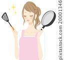 烹飪 食物 食品 20001346
