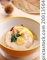 日式料理 食品 食物 20013564