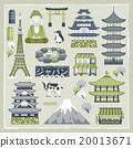 문화, 여행, 여정 20013671