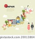 culture, journey, tourism 20013864
