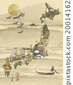 art culture japanese 20014162