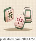 녹색, 중국어, 배경 20014251