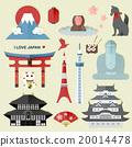 culture, journey, tourism 20014478