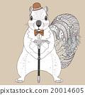 艺术品 艺术 插图 20014605