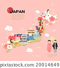 journey, tourism, travel 20014649
