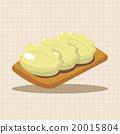 먹고, 요리, 배경 20015804