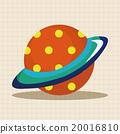 스타, 광, 은하 20016810