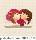 งานแต่งงาน,งานสมรส,งานแต่ง 20017274