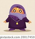 穆斯林 伊斯兰教 伊斯兰 20017450