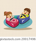 娱乐 驾 骑 20017496