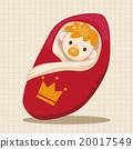 男孩 嬰兒 寶寶 20017549