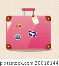 手提箱 公文包 手提包 20018144