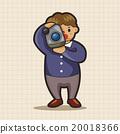 摄影师 男 男人们 20018366