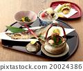 일본 요리, 일식, 일본 음식 20024386