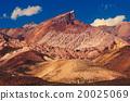 Patagonia 20025069