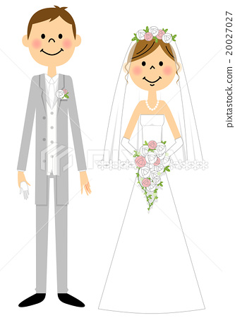 marriage, married, marry 20027027