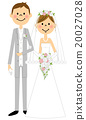 marriage, married, marry 20027028