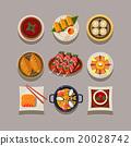 韓式 韓國人 食物 20028742