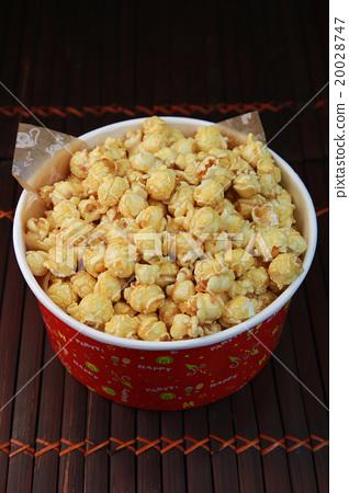 popcorn 20028747