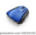 吸塵器 電子學 家電 20029105