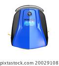 吸塵器 行動電話 帥 20029108