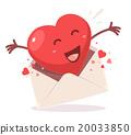 爱 爱情 心 20033850
