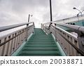楼梯 脚步 台阶 20038871