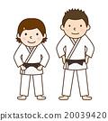 judo, sport, sports 20039420
