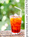 ice coffee 20039470