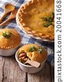 American cuisine 20041668