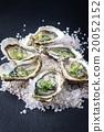 Fresh Oysters 20052152