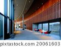 工作室 複合設施 音樂 20061603