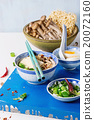 soup, asian, ramen 20072160