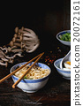 soup, asian, ramen 20072161