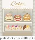 cake homemade 20080633