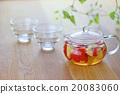 茶 水果茶 水果 20083060