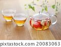 茶 水果茶 水果 20083063
