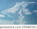 Cloud 20086381