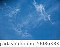 Cloud 20086383