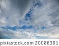 Cloud 20086391