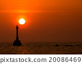 Lighthouse 20086469