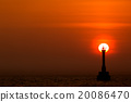Lighthouse 20086470