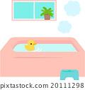 bathroom bath-room bathrooms 20111298